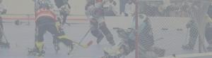 Farm Tough Hockey Testimonials